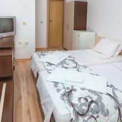 Отель Rainbow Houses комната для гостей фото 2