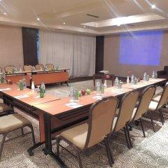 Отель Canyon Boutique Hotel Иордания, Амман - отзывы, цены и фото номеров - забронировать отель Canyon Boutique Hotel онлайн помещение для мероприятий