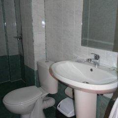 Отель Priroda Болгария, Боровец - отзывы, цены и фото номеров - забронировать отель Priroda онлайн фото 3