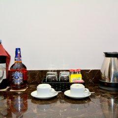 Отель Dessole Sea Lion Nha Trang Resort Кам Лам питание фото 3
