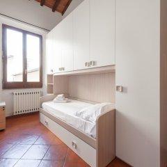 Апартаменты Short-let Florence Apartment Parione в номере