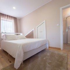Отель Horta Garden комната для гостей фото 3