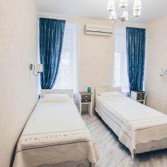 Мини-отель Старая Москва комната для гостей фото 4