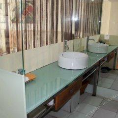 Yulanhua Hotel ванная фото 2