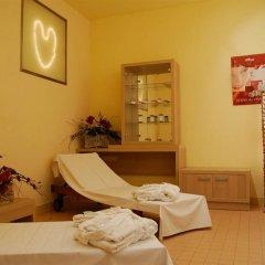 Отель Amarilis Чехия, Прага - 1 отзыв об отеле, цены и фото номеров - забронировать отель Amarilis онлайн спа фото 2