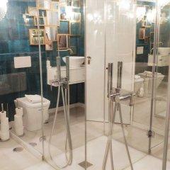 Апартаменты LX4U Apartments - Bairro Alto ванная