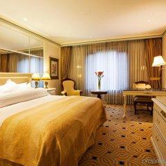 Отель Imperial Palace Seoul Южная Корея, Сеул - отзывы, цены и фото номеров - забронировать отель Imperial Palace Seoul онлайн комната для гостей фото 2