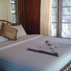 Отель Koh Tao Royal Resort детские мероприятия фото 2