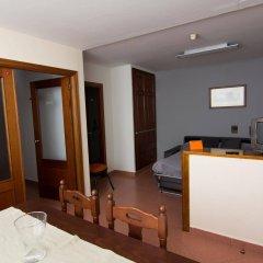 Отель Hospederia Hotel Don Quijote Испания, Сьюдад-Реаль - отзывы, цены и фото номеров - забронировать отель Hospederia Hotel Don Quijote онлайн фото 2