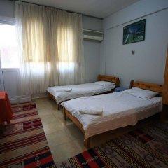 Vardar Pension Турция, Сельчук - отзывы, цены и фото номеров - забронировать отель Vardar Pension онлайн детские мероприятия