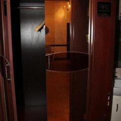 Отель Metro Aparthotel Армения, Ереван - отзывы, цены и фото номеров - забронировать отель Metro Aparthotel онлайн фото 11