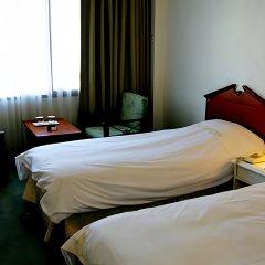 Отель The Palace Daegu Южная Корея, Тэгу - отзывы, цены и фото номеров - забронировать отель The Palace Daegu онлайн комната для гостей фото 2
