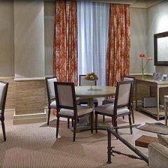 Отель Adler комната для гостей фото 5