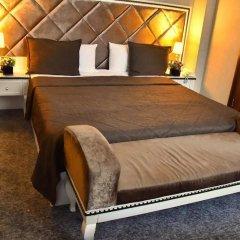 Maestro Hotel комната для гостей фото 6