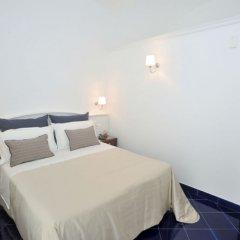 Отель Бутик-отель Terrazza Core Amalfitano Италия, Амальфи - отзывы, цены и фото номеров - забронировать отель Бутик-отель Terrazza Core Amalfitano онлайн комната для гостей фото 5