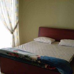 Отель Kandyan View Holiday Bungalow комната для гостей фото 4