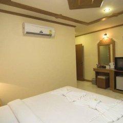 Отель Chang Club удобства в номере фото 2