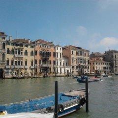 Отель B&B Venice фото 2