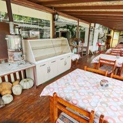 Zeybek 1 Pension Турция, Патара - отзывы, цены и фото номеров - забронировать отель Zeybek 1 Pension онлайн питание