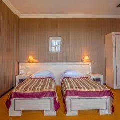 Отель Копала Рике комната для гостей фото 7
