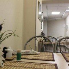 Гостиница Мини Отель Визит в Саратове 4 отзыва об отеле, цены и фото номеров - забронировать гостиницу Мини Отель Визит онлайн Саратов
