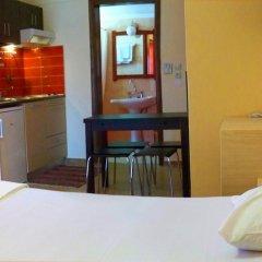 Отель Philoxenia Hotel & Studios Греция, Родос - отзывы, цены и фото номеров - забронировать отель Philoxenia Hotel & Studios онлайн удобства в номере фото 2