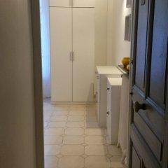 Отель Palais du Logis 22 ванная