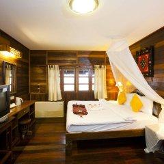 Отель Kata Country House детские мероприятия фото 2