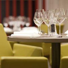 Отель Mercure Oostende Бельгия, Остенде - 1 отзыв об отеле, цены и фото номеров - забронировать отель Mercure Oostende онлайн помещение для мероприятий