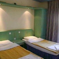 Highlife Apartments Турция, Мармарис - 1 отзыв об отеле, цены и фото номеров - забронировать отель Highlife Apartments онлайн комната для гостей фото 3