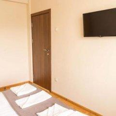 Hotel Velista Велико Тырново удобства в номере