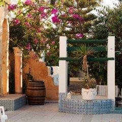 Отель Djerba Saray Тунис, Мидун - отзывы, цены и фото номеров - забронировать отель Djerba Saray онлайн фото 6