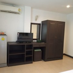 Отель Inspira Patong удобства в номере фото 2
