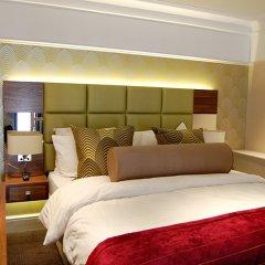 Отель Best Western Mornington Hotel London Hyde Park Великобритания, Лондон - 1 отзыв об отеле, цены и фото номеров - забронировать отель Best Western Mornington Hotel London Hyde Park онлайн спа
