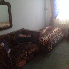 Отель MagHay B&B комната для гостей фото 4