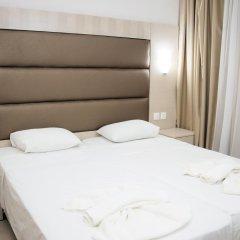 Marathon Hotel комната для гостей фото 5