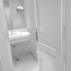 Отель Seashore Homes ванная