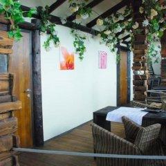 Гостиница Хижина СПА Украина, Трускавец - 1 отзыв об отеле, цены и фото номеров - забронировать гостиницу Хижина СПА онлайн фото 9