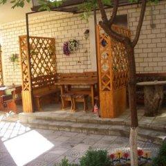 Гостиница Guest House On Novorossiyskaya в Анапе отзывы, цены и фото номеров - забронировать гостиницу Guest House On Novorossiyskaya онлайн Анапа