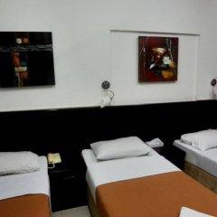 Sahil Hotel комната для гостей фото 3