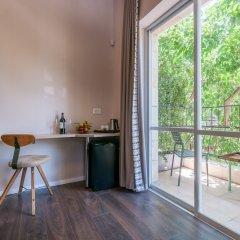 Jerusalem Castle Hotel Израиль, Иерусалим - 2 отзыва об отеле, цены и фото номеров - забронировать отель Jerusalem Castle Hotel онлайн удобства в номере