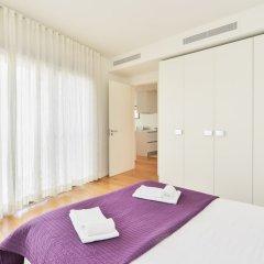 Отель Sunny & Bright Amoreiras Apartment Португалия, Лиссабон - отзывы, цены и фото номеров - забронировать отель Sunny & Bright Amoreiras Apartment онлайн фото 6