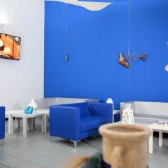 Hotel Meli Кастельсардо детские мероприятия фото 2