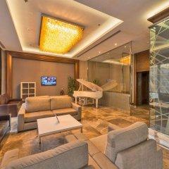 Отель ISTANBUL DORA развлечения