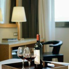 Hesperia Sant Just Hotel в номере фото 2