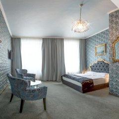 Отель Urania Австрия, Вена - 4 отзыва об отеле, цены и фото номеров - забронировать отель Urania онлайн комната для гостей фото 3