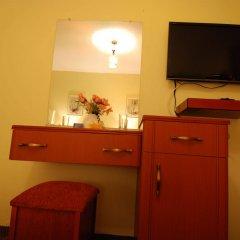 Отель Al Rashid Hotel Иордания, Вади-Муса - отзывы, цены и фото номеров - забронировать отель Al Rashid Hotel онлайн фото 2