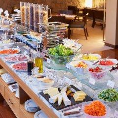 Отель Grand Hyatt Fukuoka Япония, Хаката - отзывы, цены и фото номеров - забронировать отель Grand Hyatt Fukuoka онлайн питание