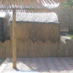 Hotel Kambuz 3* Бунгало с различными типами кроватей