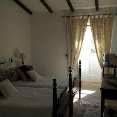 Отель Casa de Estoi комната для гостей фото 5